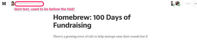 Homebrew__100_Days_of_Fundraising_—_Medium