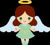 little_angel_3