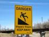 slippery-slope-sign-2