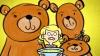 goldilocks-three-bears-yikes