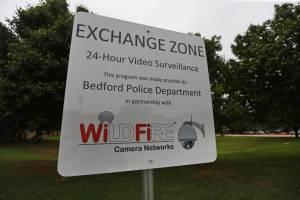 Bedford police creating saf (7)
