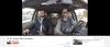carpool.tv