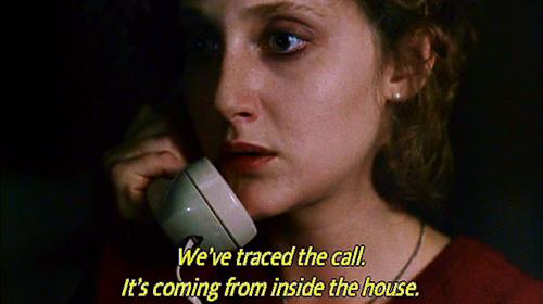 call_inside_the_house