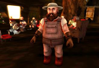 Dwarfin1